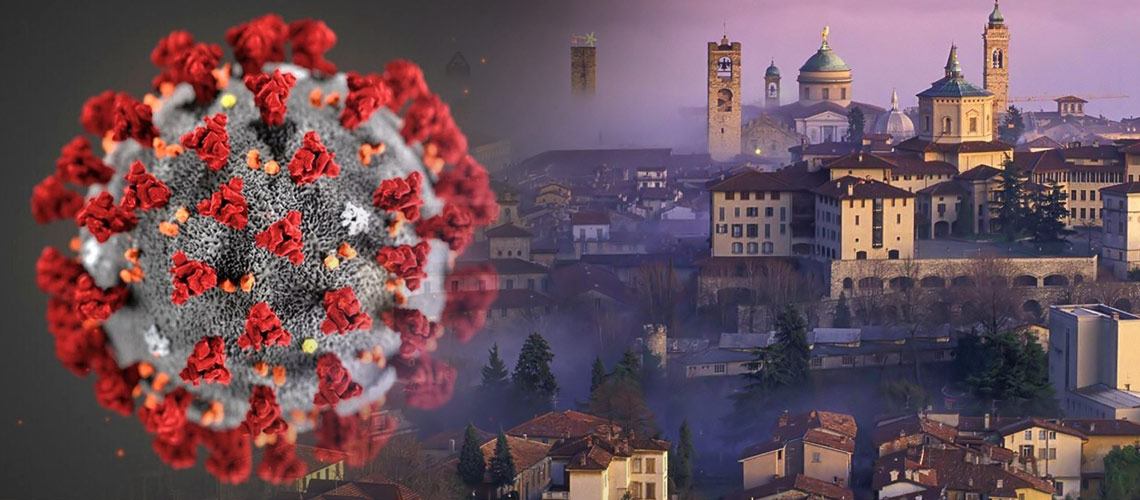 Coronavirus, what are the consequences on house prices in Italy?