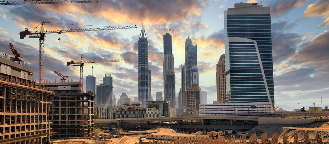5 reasons why investing in Dubai is a mistake that you should not commit.
